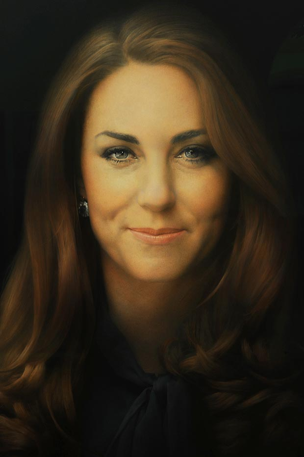 Kate_portrait