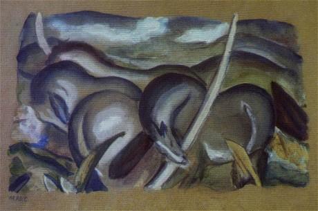 nazi-art-12_2723884c